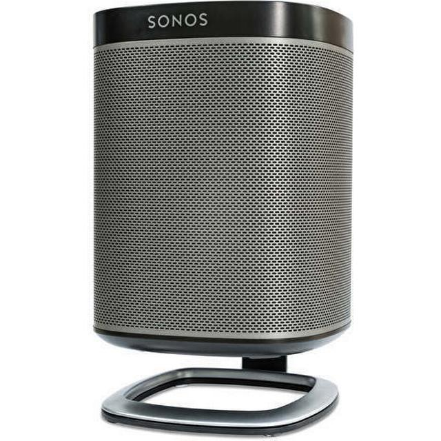 Flexson Desk Stand for the Sonos Play:1