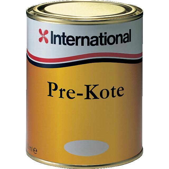 International Pre-Kote 2.5L
