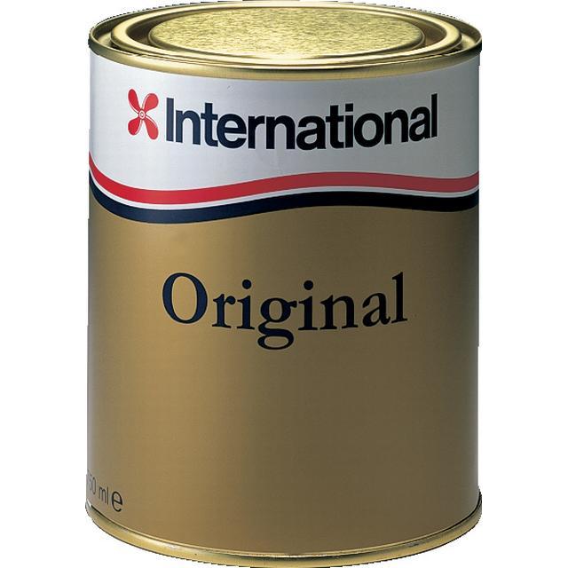 International Original 750ml