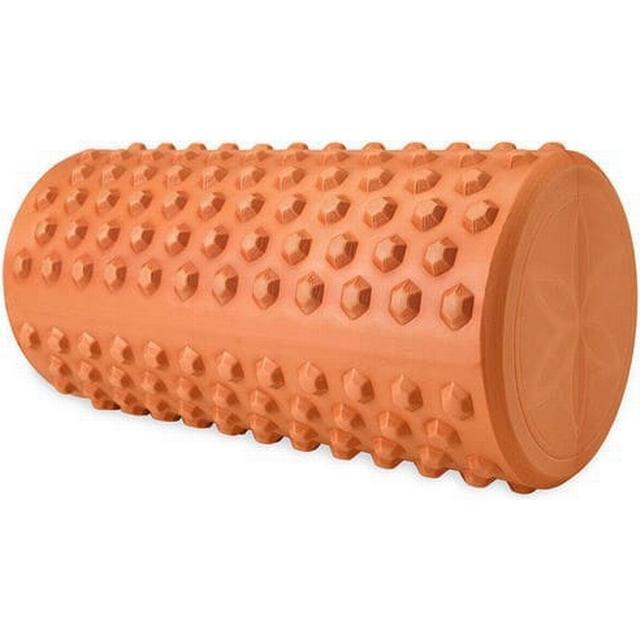 Gaiam Restore Textured Foam Roller 30cm