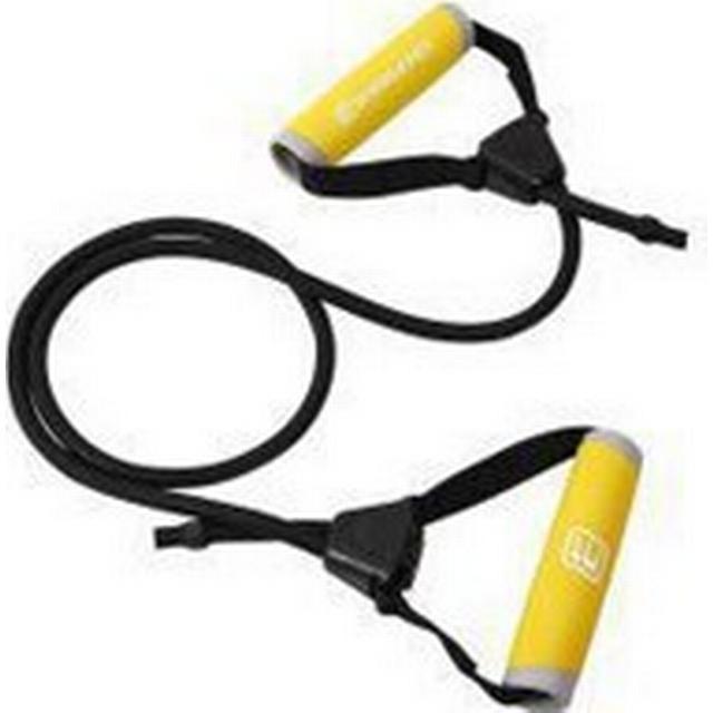 Energetics Fitness Tube Light