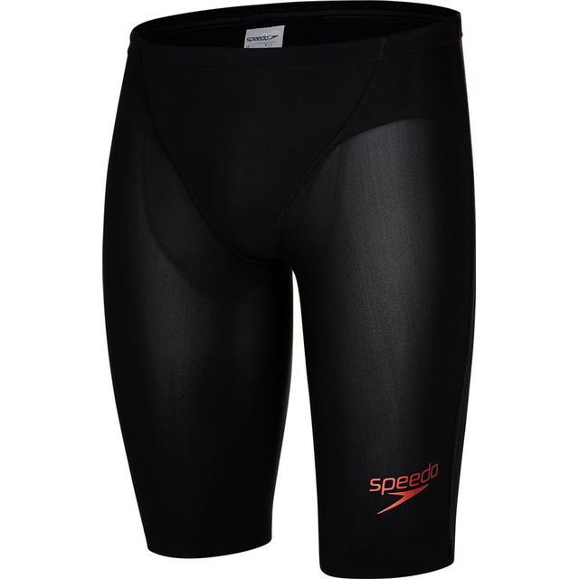 Speedo Fastskin LZR Racer Element Jammer Shorts