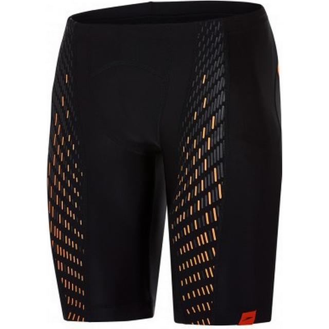 Speedo Fit PowerMesh Pro Jammer Shorts