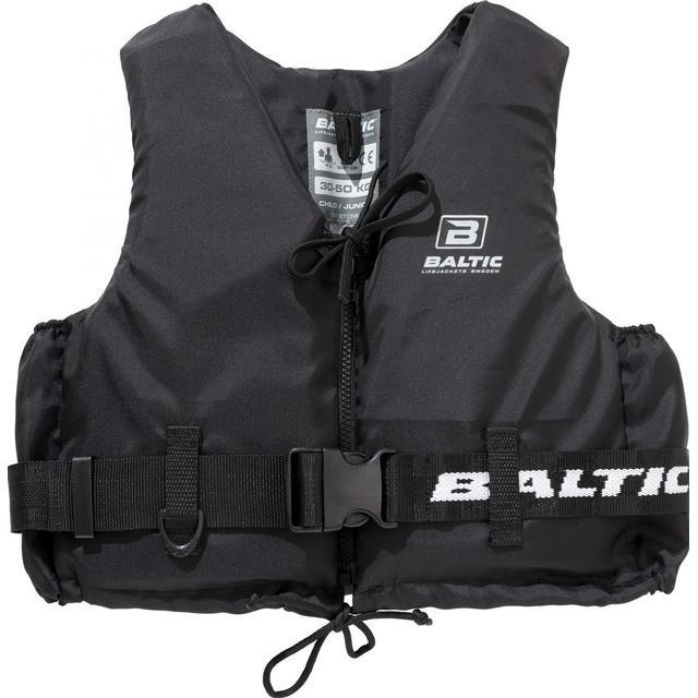 Baltic Aqua Pro
