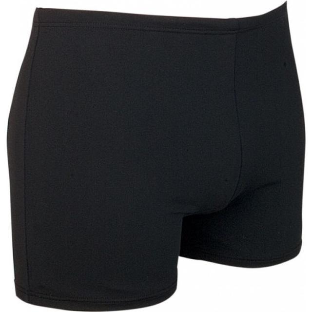 Zoggs Cottesloe Hip Racer Shorts