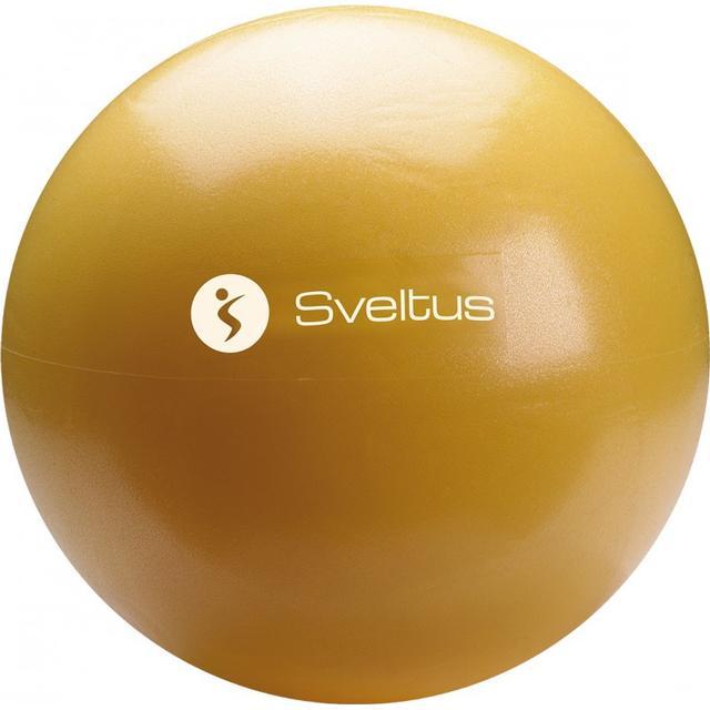 Sveltus Soft Ball 25cm