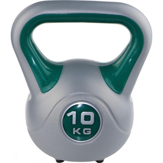 Sveltus Fit Kettlebell 10kg