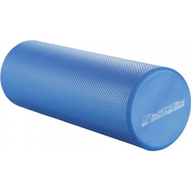inSPORTline Yoga Cylinder Evar 45.5cm