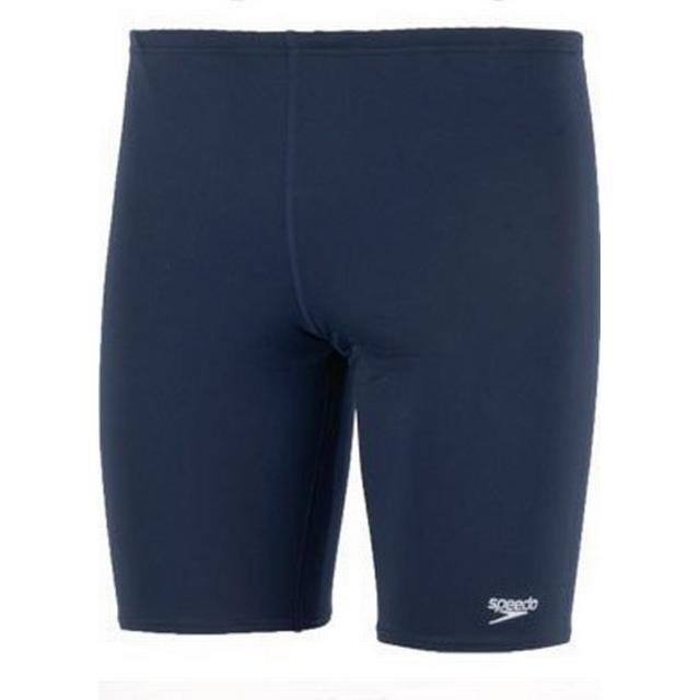 Speedo Essential Endurance Plus Jammer Shorts