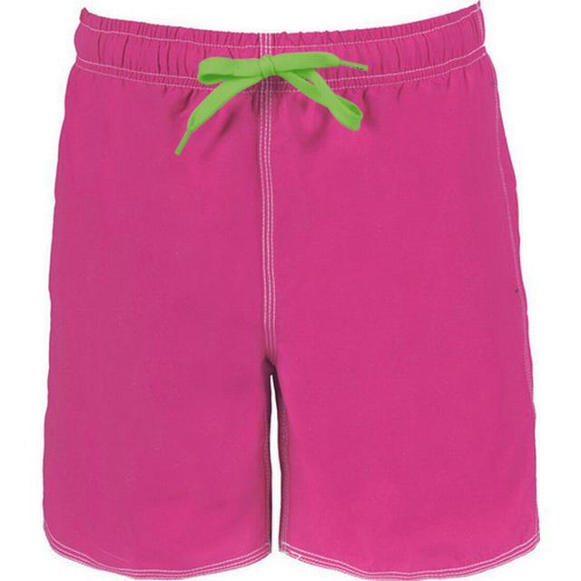 Arena Fundamentals Solid Shorts