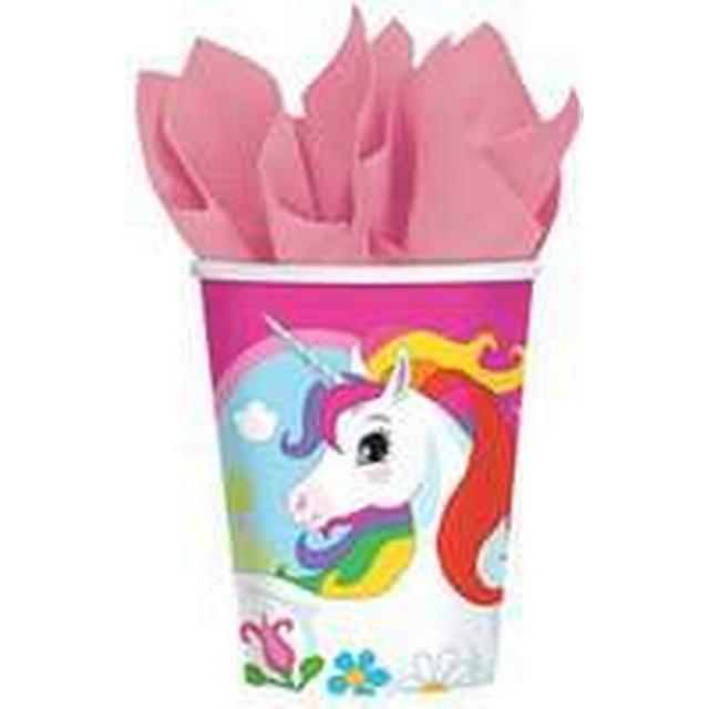 Amscan Unicorn Cup (9902102)