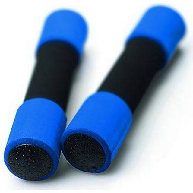Casall Fitness Bar 1 kg