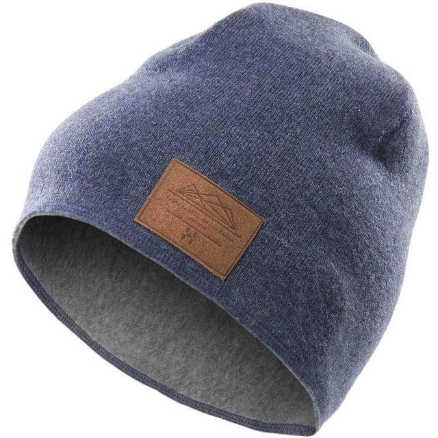 Haglöfs Whooly Beanie - Tarn Blue