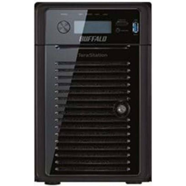 Buffalo TeraStation WSH5610 24TB