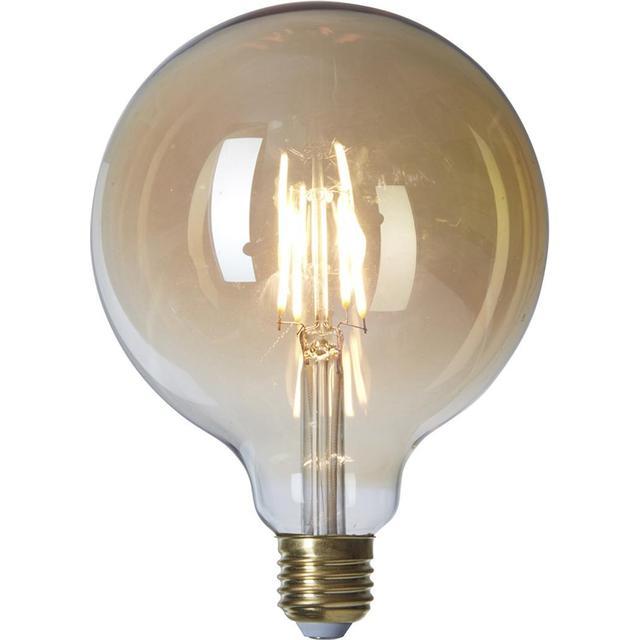 Nielsen Light 962435 LED Lamp 4W E27