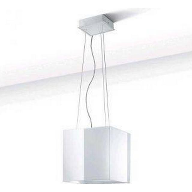 BEST Cube BHS56450WA 40cm (White)