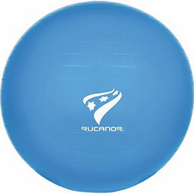 Rucanor Gym Ball 55cm