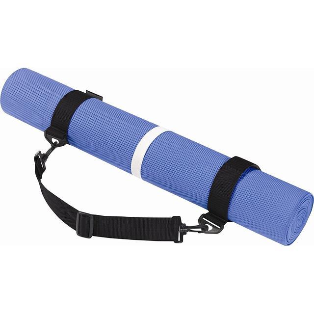 Rucanor Yoga Mat 3.5mm 61x185cm