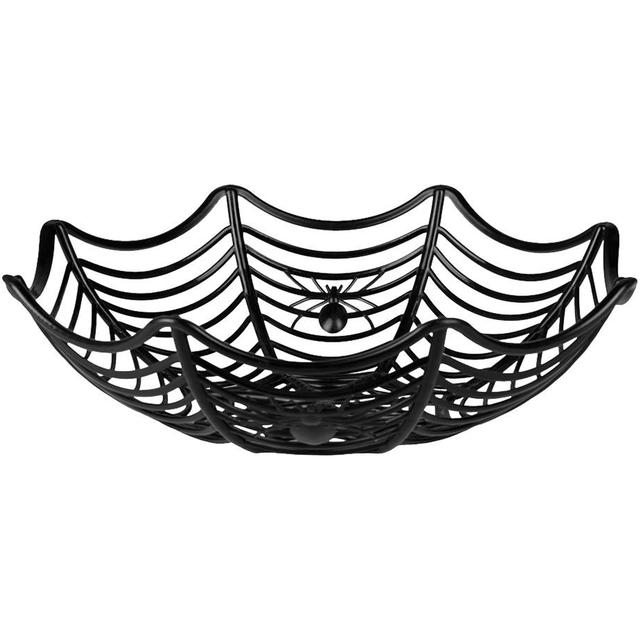Palmer Agencies Spider Network