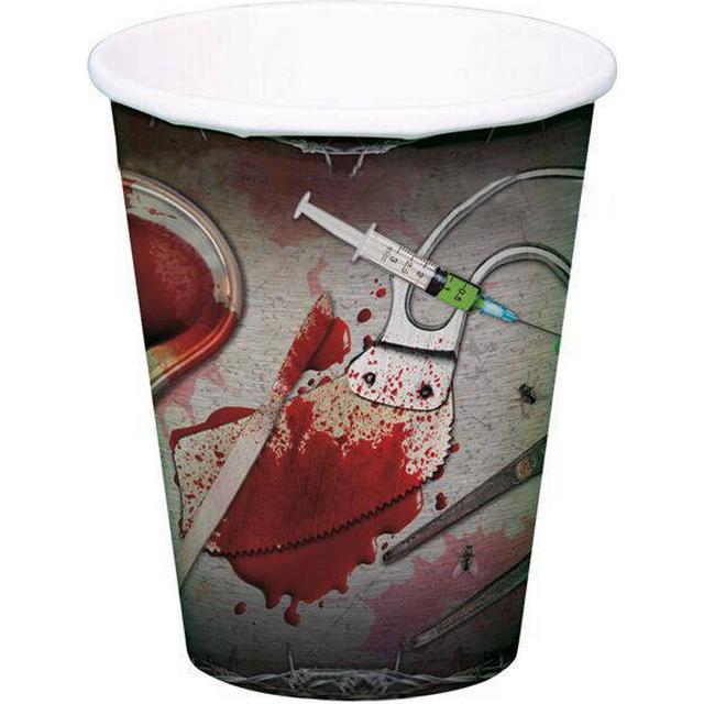 Folat Bugs Bloody Halloween (23596)