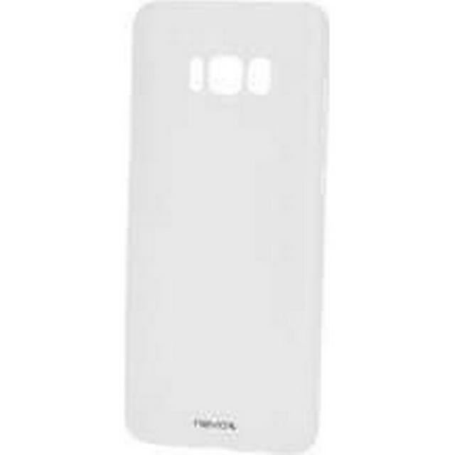 Nevox StyleShell Air Case (Galaxy S8 Plus)