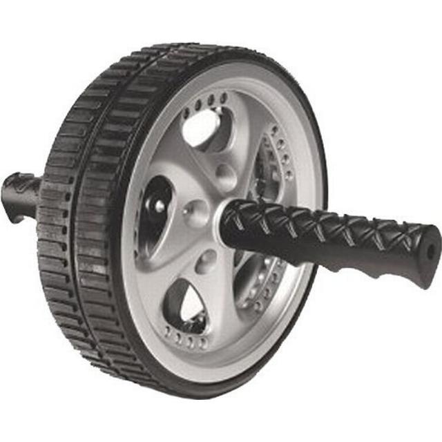 Trithon Duo Belly Wheel