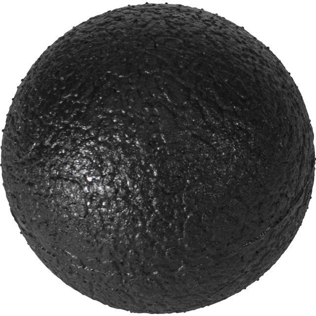 Gorilla Sports Massage Ball