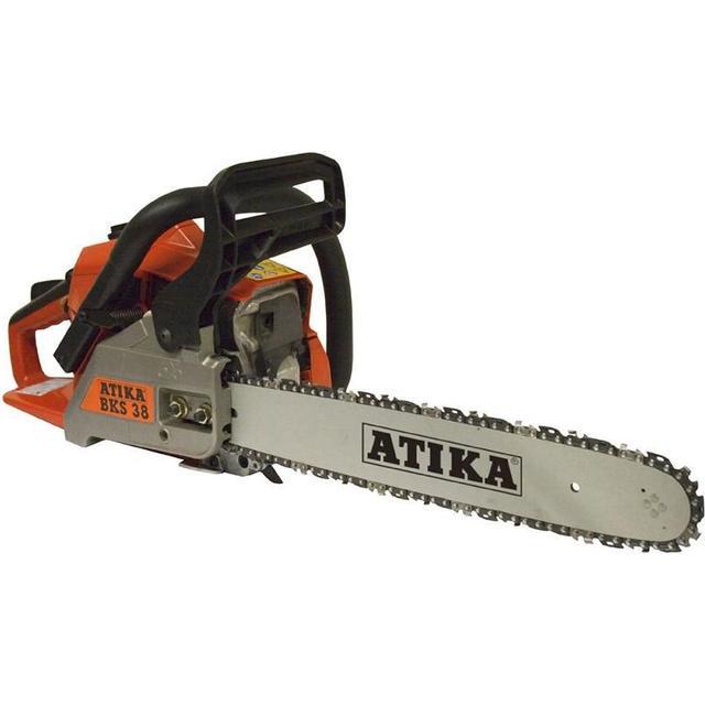 Atika BKS 38 A