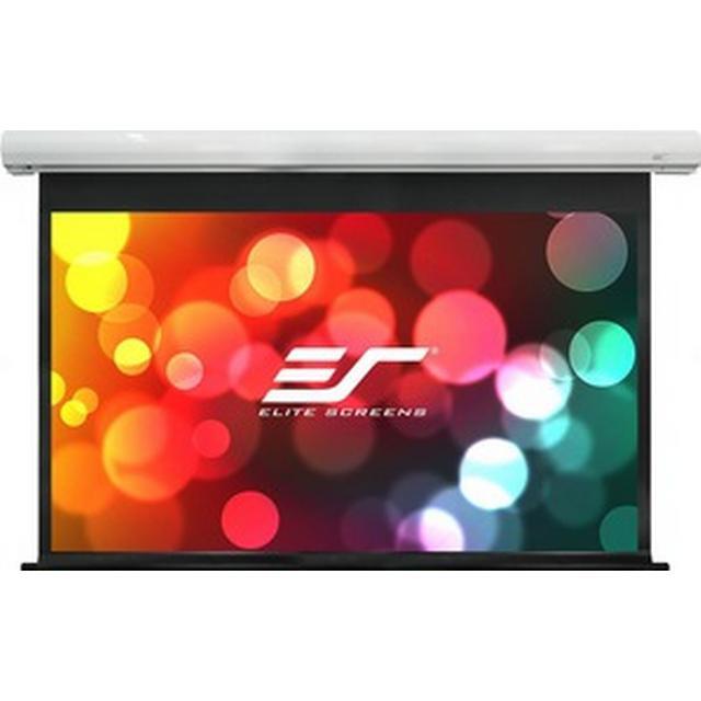 Elite Screens SK100XVW-E10