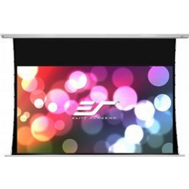 Elite Screens SKT180XHW2-E6