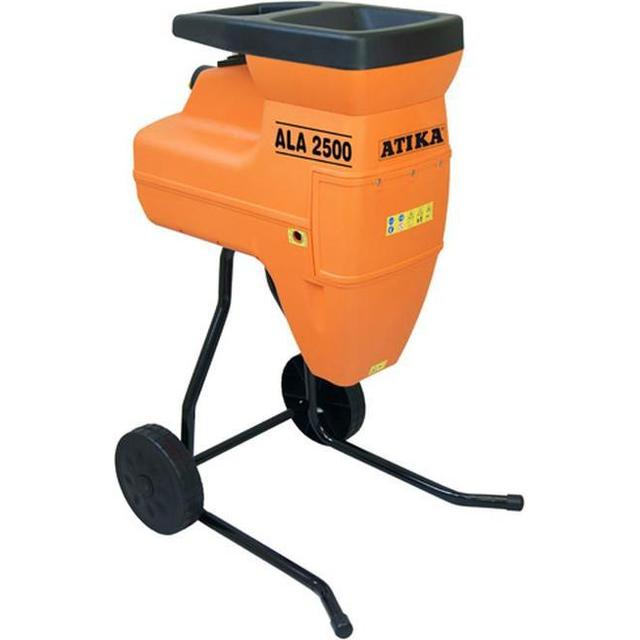 Atika ALA 2500