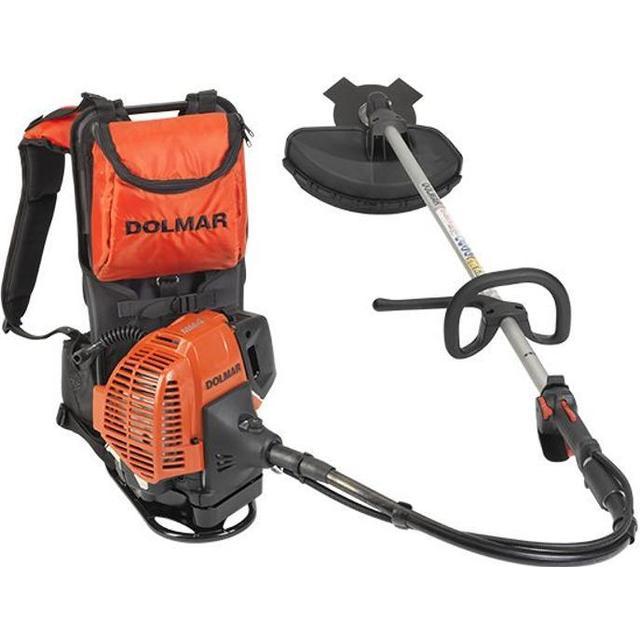 Dolmar MS43004R