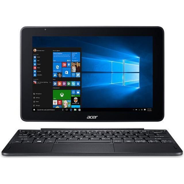 """Acer One 10 S1003-138U (NT.LEDEG.002) 10.1"""""""