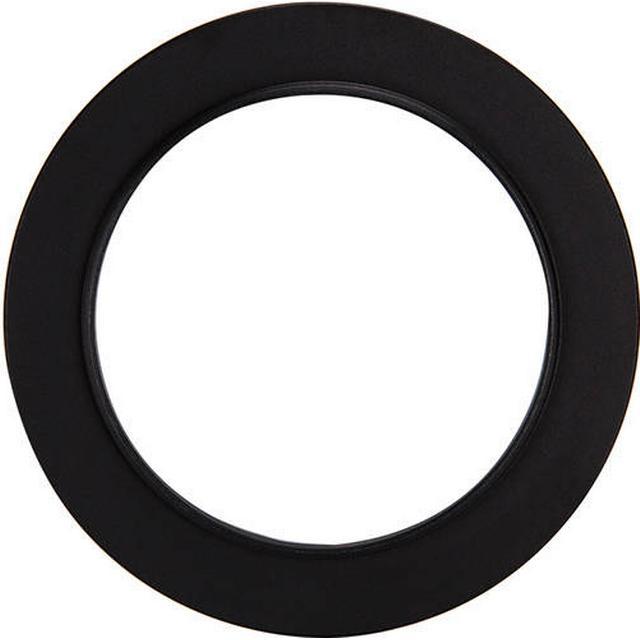 Kiwifotos Step Up Ring 62-77mm