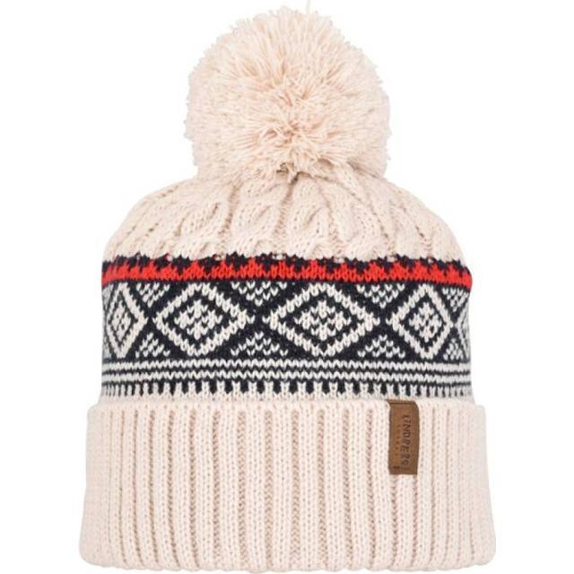 Lindberg Hagfor's Hat - Beige (2856)