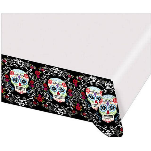 Amscan Day of the Dead (571519-55)