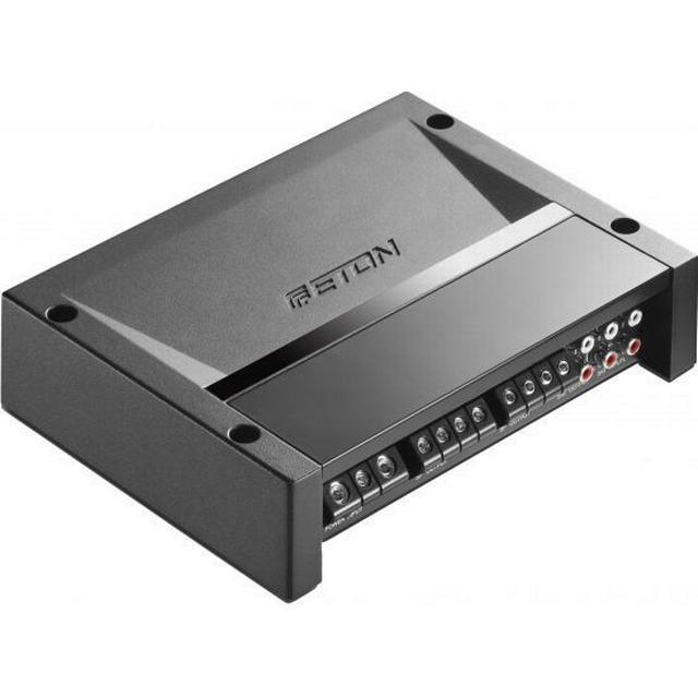 Eton SDA 100.4