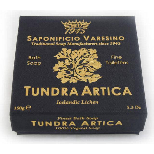 Saponificio Varesino Tundra Artica Bath Soap 150g