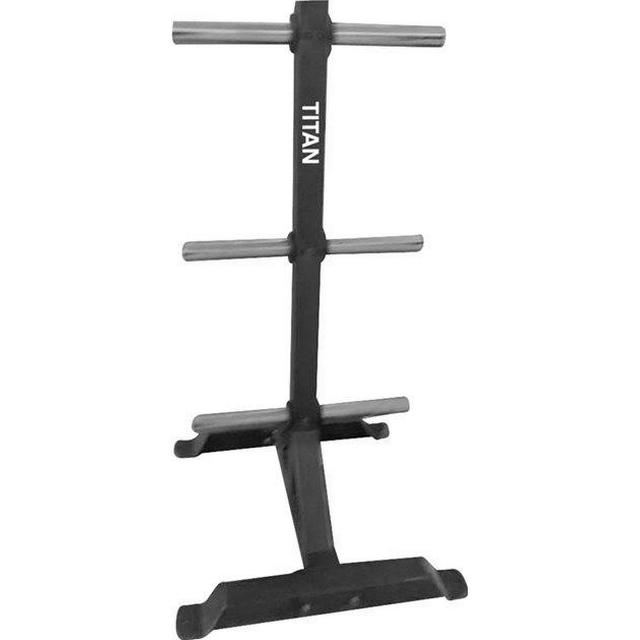 Titan Fitness Box Rack OP Plate Rack