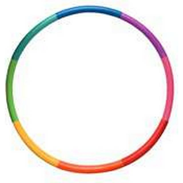 Powerhoop Slim Ring 1.5kg