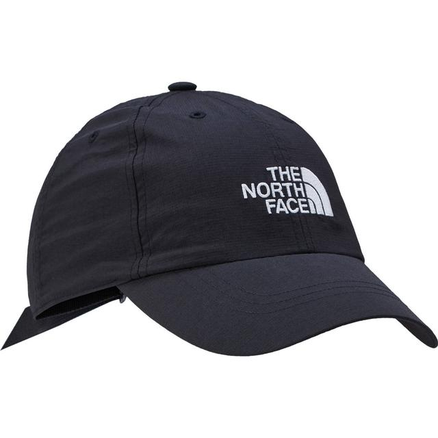 The North Face Horizon Hat - TNF Black