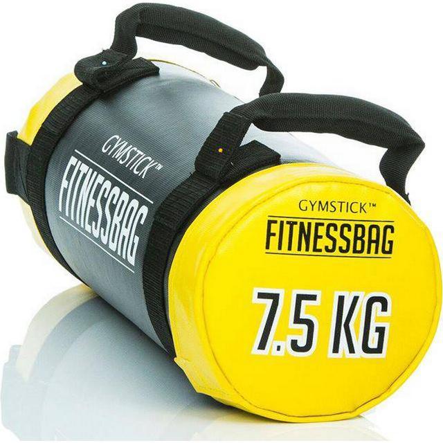 Gymstick Fitness Bag 7.5kg