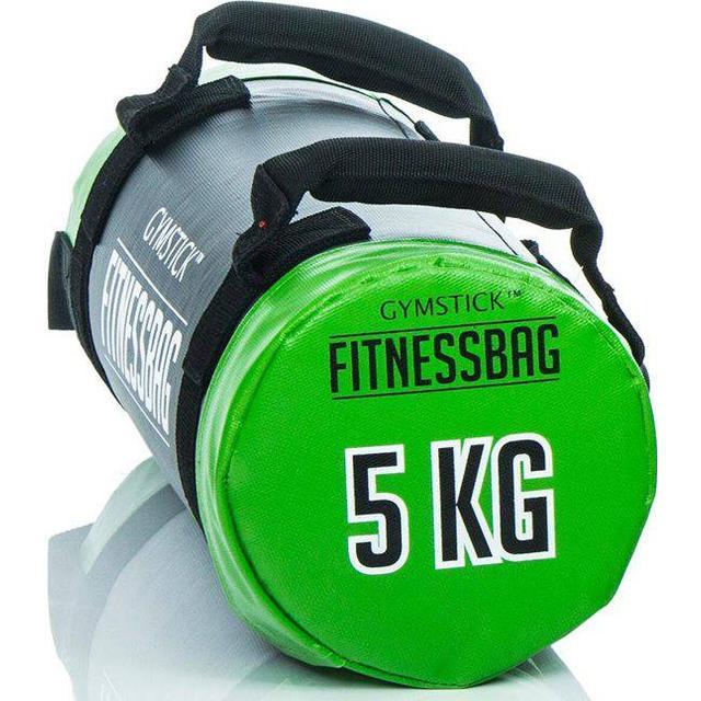 Gymstick Fitness Bag 5kg