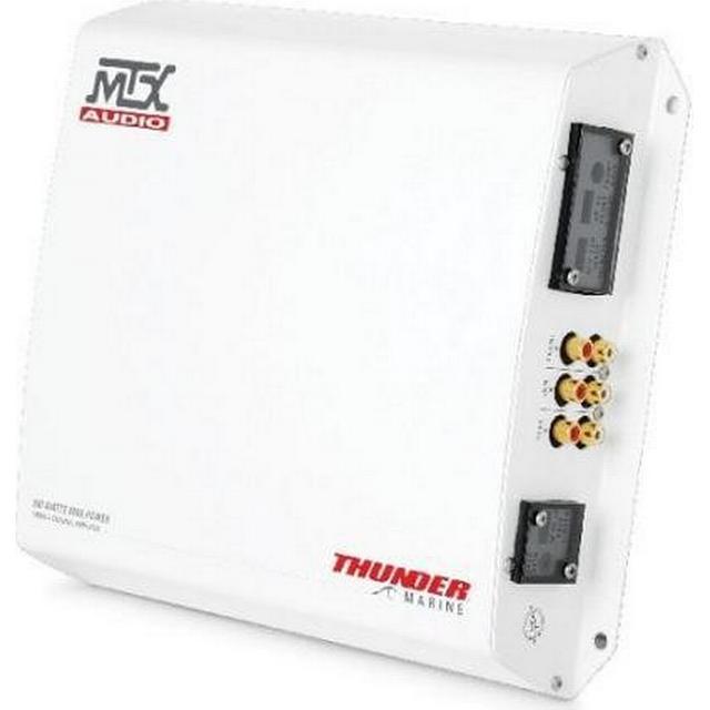 MTX TM904