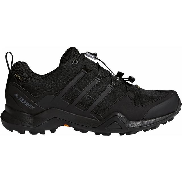 Adidas Terrex Swift R2 GTX M Black