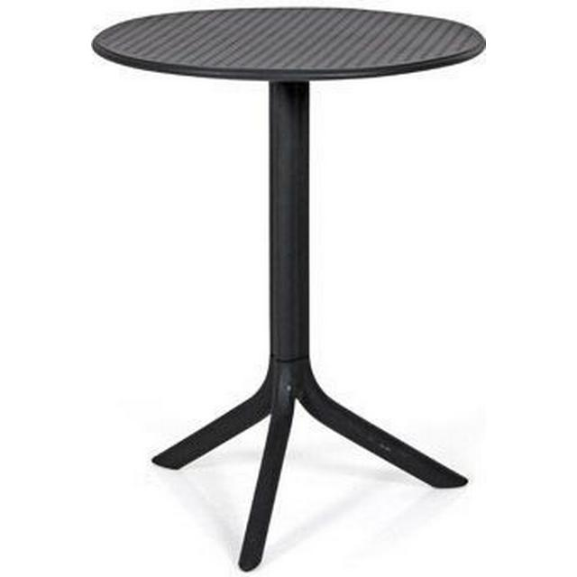 Brafab Step Ø60cm Cafébord