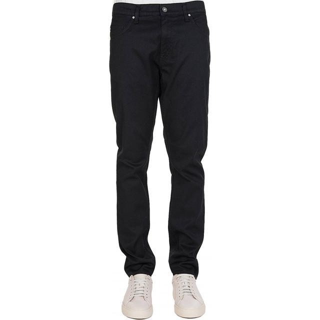 Tiger of Sweden Pistolero Jeans - Black
