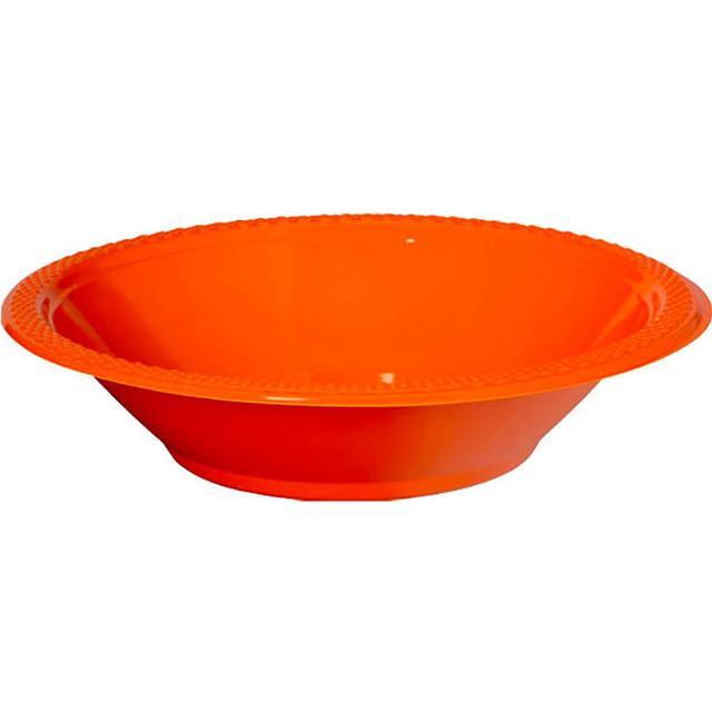 Amscan Plastic (43034-05)