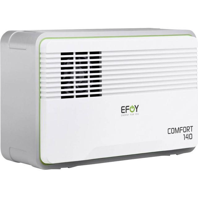 Efoy Comfort 140