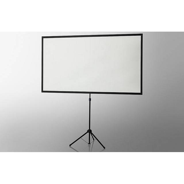 Celexon Tripod screen Ultra Light-weight